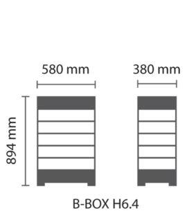Bemaßung-B-BOX-HV_5modules_540_web