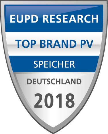 top-brand-2018