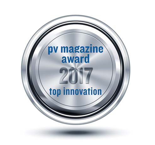top-innovation-2017