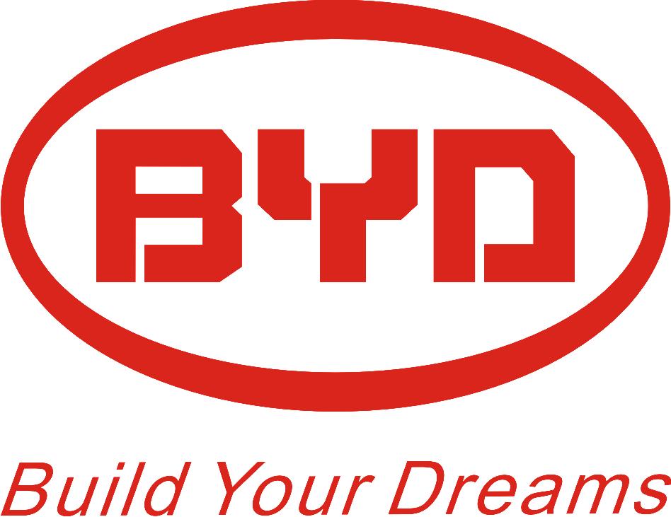 Logo with Slogan (1)