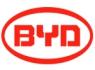 logo-byd(1)