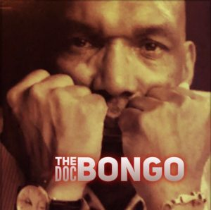 The Doc Bongo