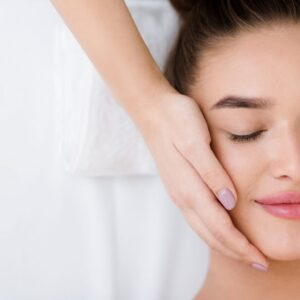 facials microneedling teeth whitening microdermabrasion montreal treatment for skin redness and rosacea