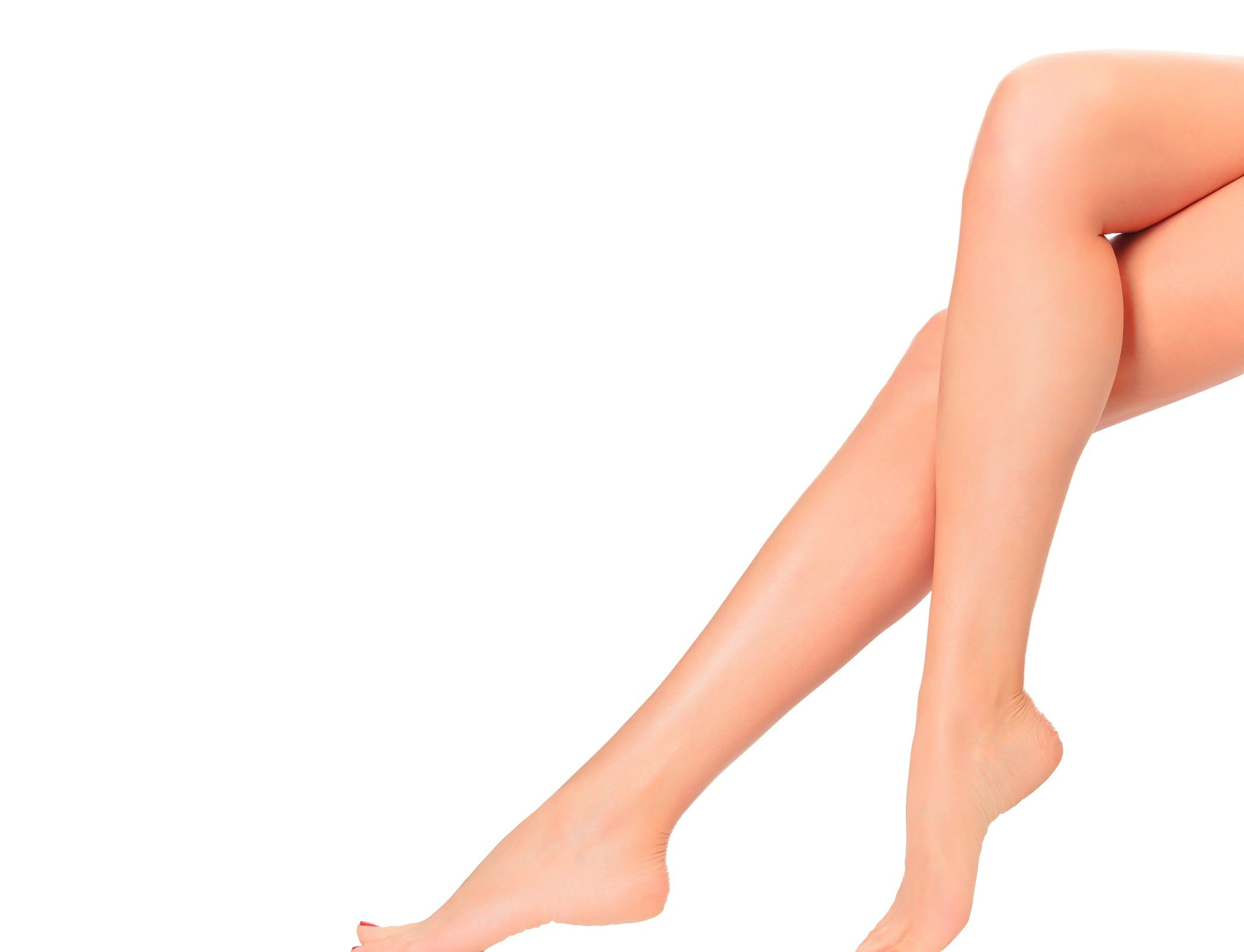 laser hair removal body permanent hair reduction