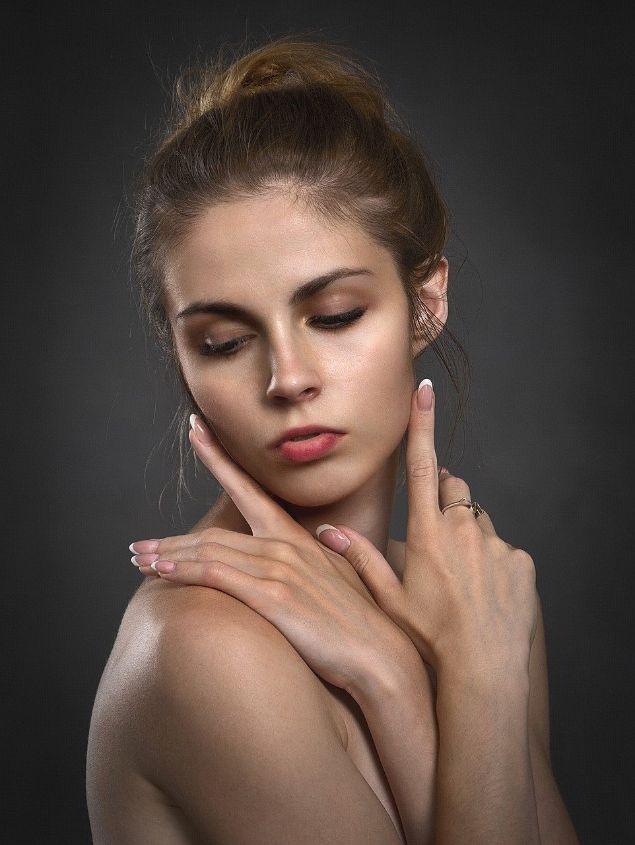 soin du visage classique à montréal et Laval soins de la peau personnalisés