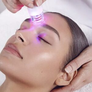 hydra dermabrasion facial in montreal and laval hydrating facial skincare treatment new age spa