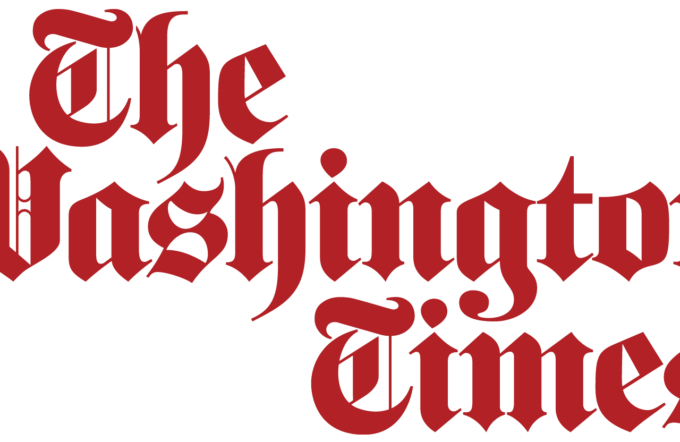 Washington-Times-Logo-02