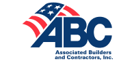 associated builders and contractors inc
