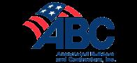 associated builders and contractors inc