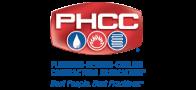 plumbing heating cooling contractors association