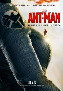 Ant-Man_Parody_Poster_Black_Widow