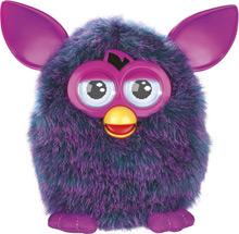 Furby_picture