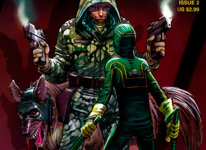 Kick-ass_and_Colonel_Stars