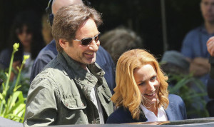 X-Files-301410