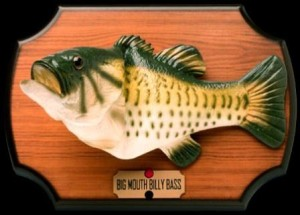 big-mouth-billy-bass1