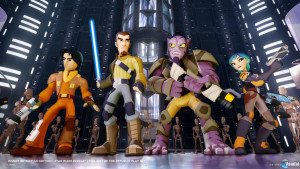 disney-infinity-30-play-without-limits-20156137757_1
