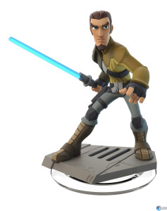 disney-infinity-30-play-without-limits-20156137757_10