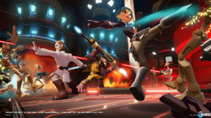 disney-infinity-30-play-without-limits-20156137757_2
