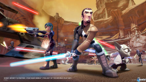 disney-infinity-30-play-without-limits-20156137757_5