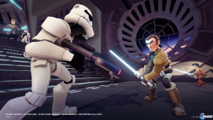 disney-infinity-30-play-without-limits-20156137757_6