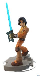 disney-infinity-30-play-without-limits-20156137757_7