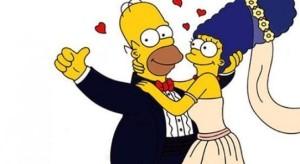 en-que-temporadas-se-divorcian-homero-y-marge-613x335