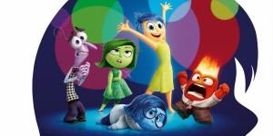 inside-out-pixar