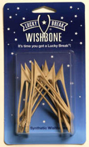 ph_wishbone_10pack