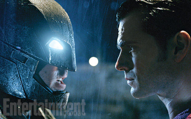 batman-vs-superman-01_1