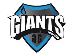 gigants