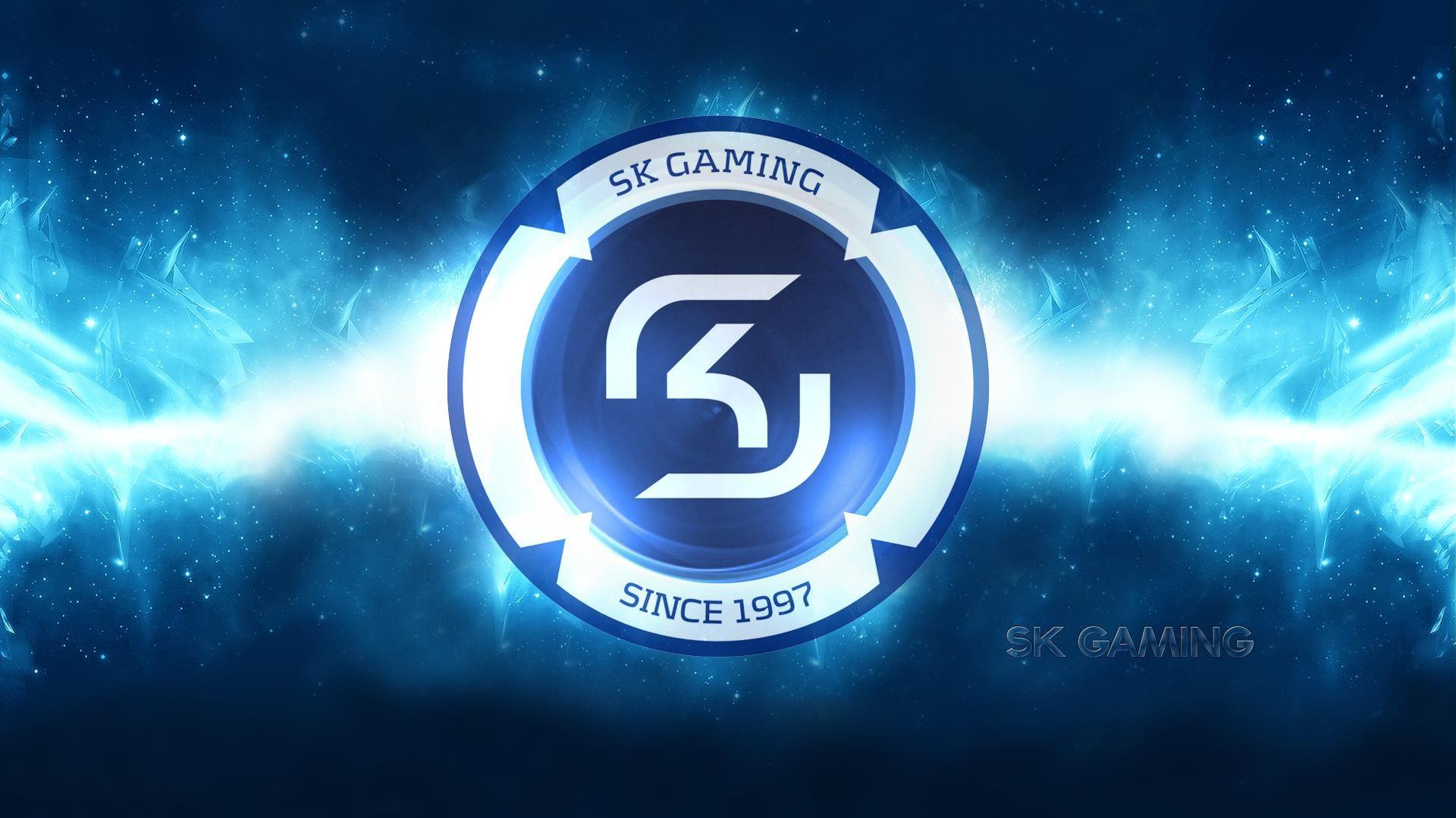 sk-gaming-league-of-legends-team-wallpaper (1)