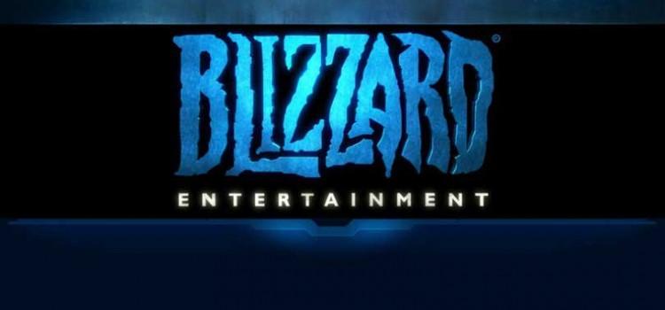 Blizzard-750x350