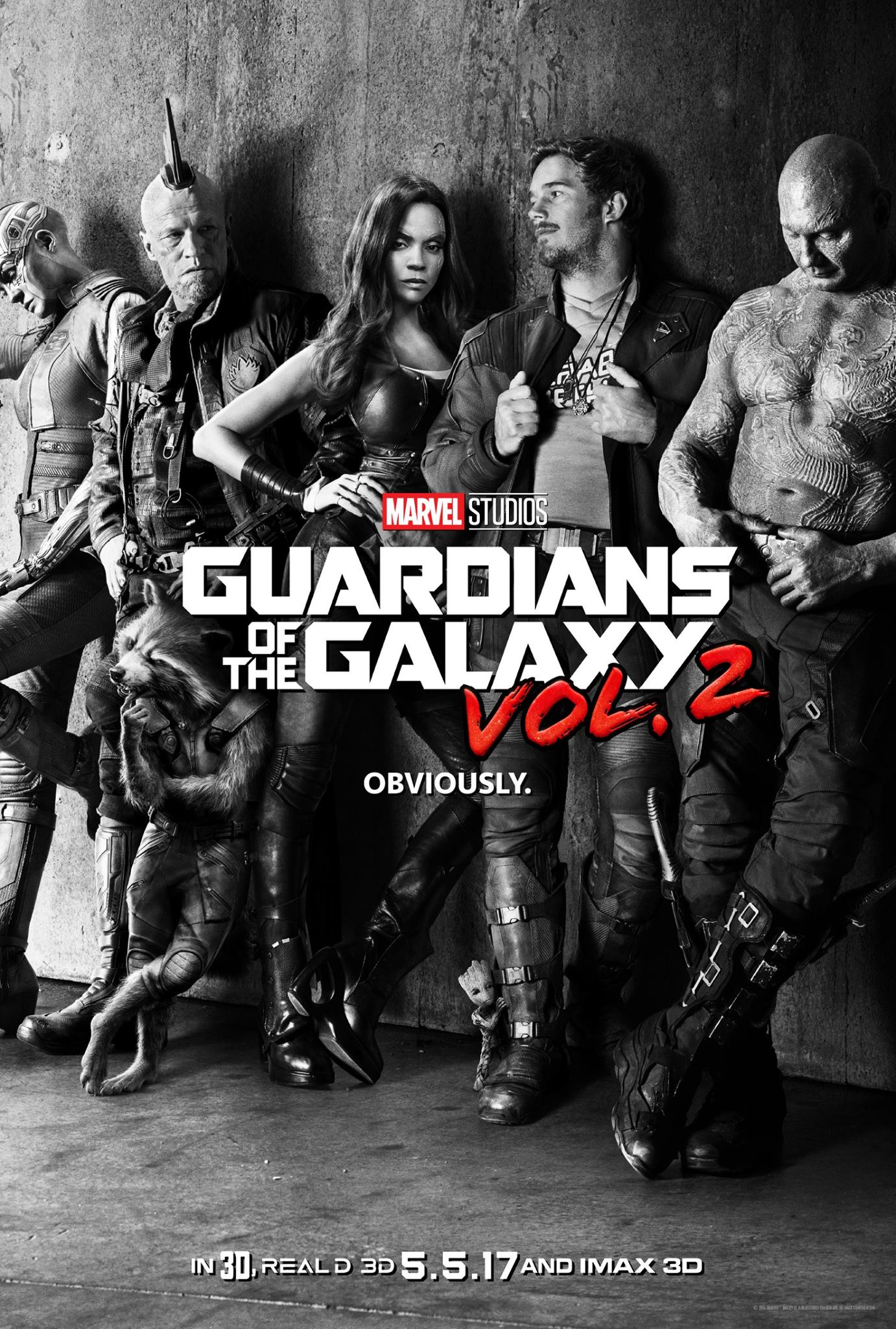 guardians-vol-2-poster-header