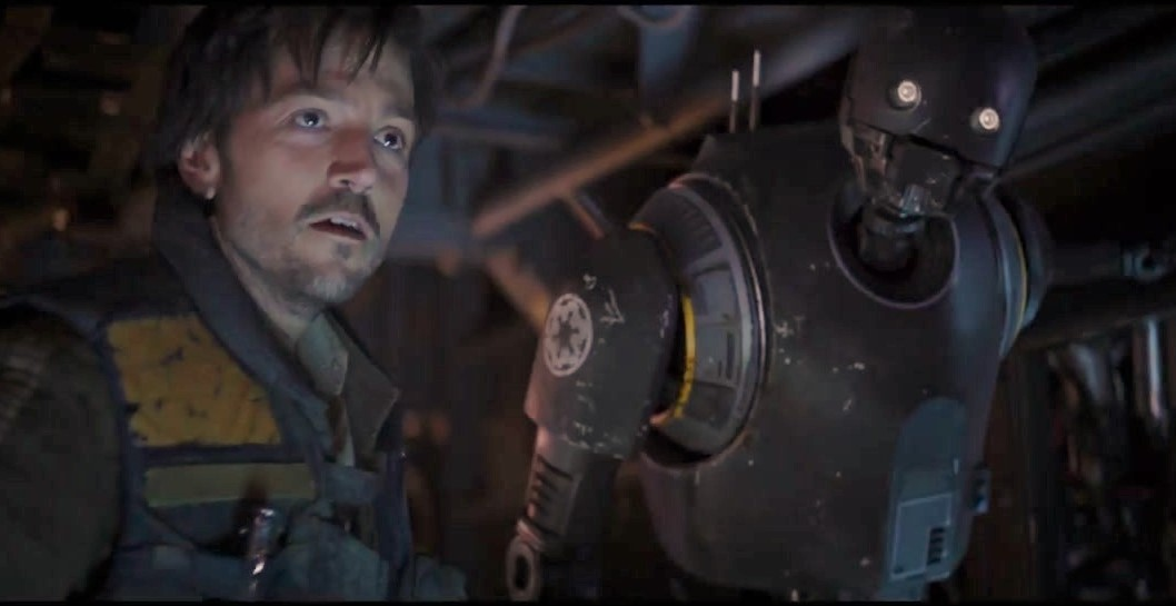 rogue-one-a-star-wars-story-trailer-official-2117-2