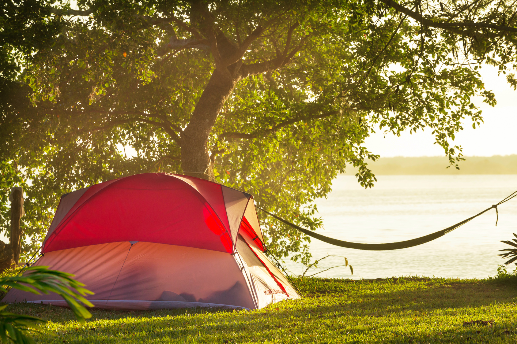 5 Things to Keep in Mind While Camping