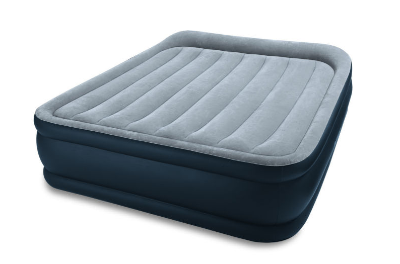 SoundAsleep Dream Series Mattress