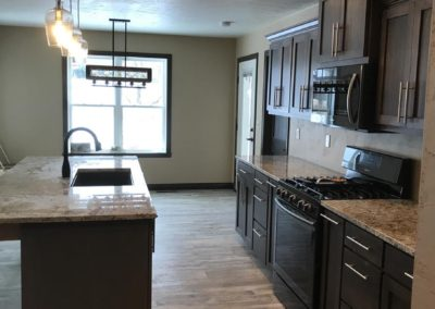 Turn Key Homes - Build Gallery (17)