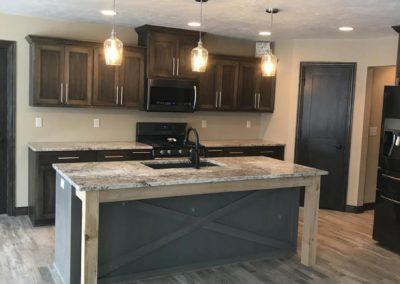 Turn Key Homes - Build Gallery (18)