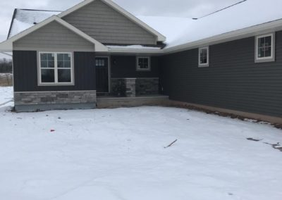 Turn Key Homes - Build Gallery (29)