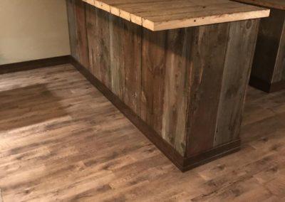 Turn Key Homes - Build Gallery (35)