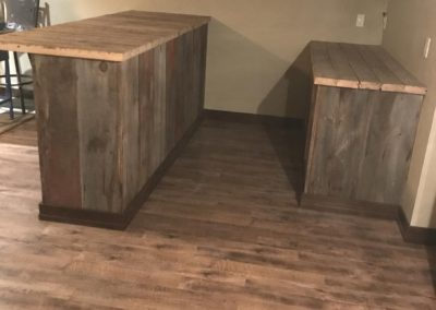 Turn Key Homes - Build Gallery (36)