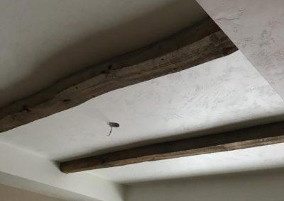 Turn Key Homes - Build Gallery (4)