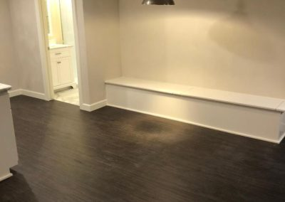 Turnkey_Homes-Basement-Refinish (10)