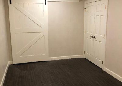 Turnkey_Homes-Basement-Refinish (5)