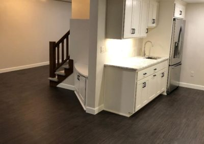 Turnkey_Homes-Basement-Refinish (9)