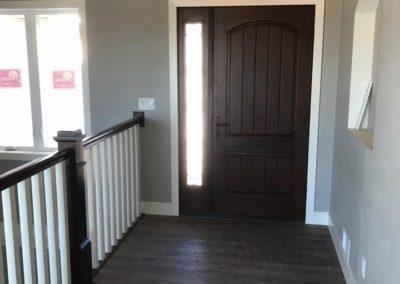 Turnkey_Homes-Gallery6 (36)