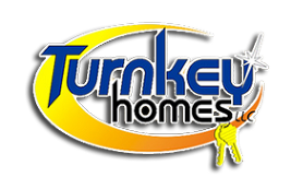 Turnkey Homes