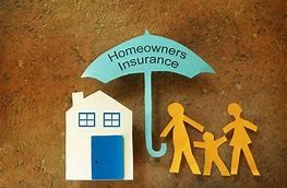 How to Choose the Right Homeowners Insurance