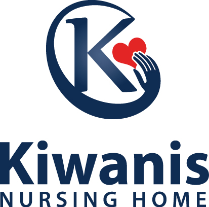 KiwanisNursingHome_logo_stacked