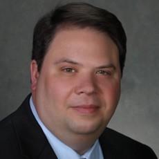 Jeff Schroder